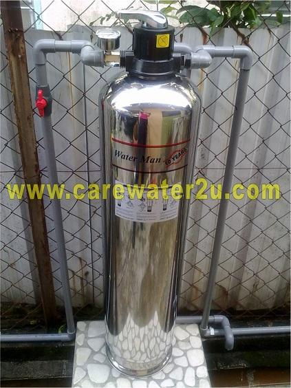 Water Filter in Malaysia images