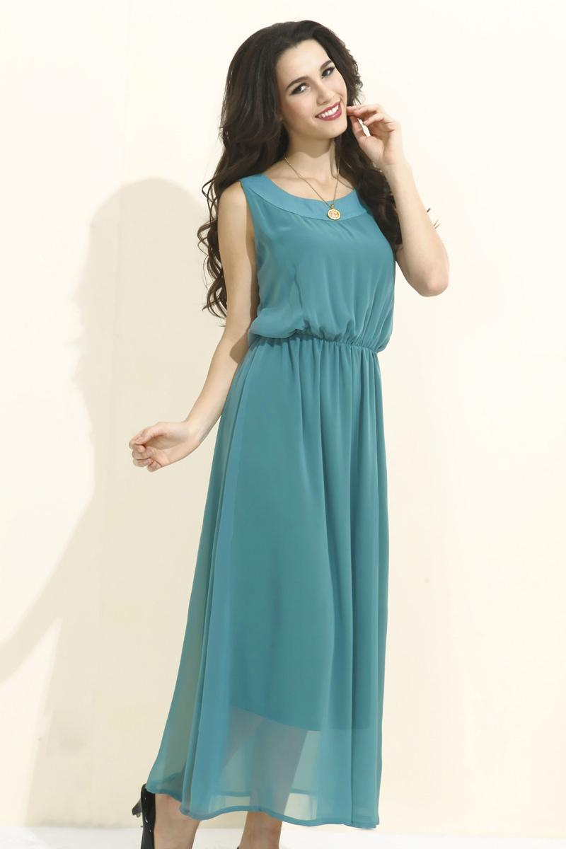 Evening Maxi Dresses Online Malaysia - Holiday Dresses