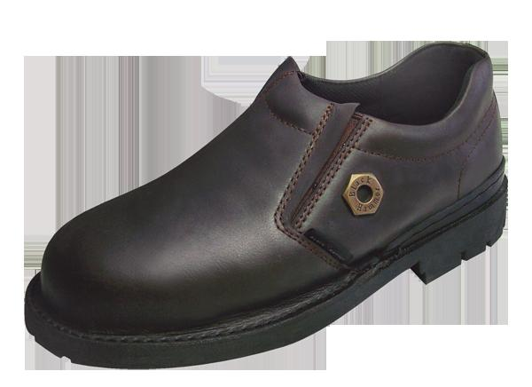 Safety Shoes Black Hammer Men Low Cu (end 3/27/2018 641 PM)