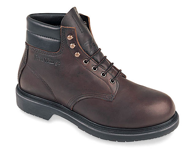 Red Wing Work Boots Prices - Cr Boot