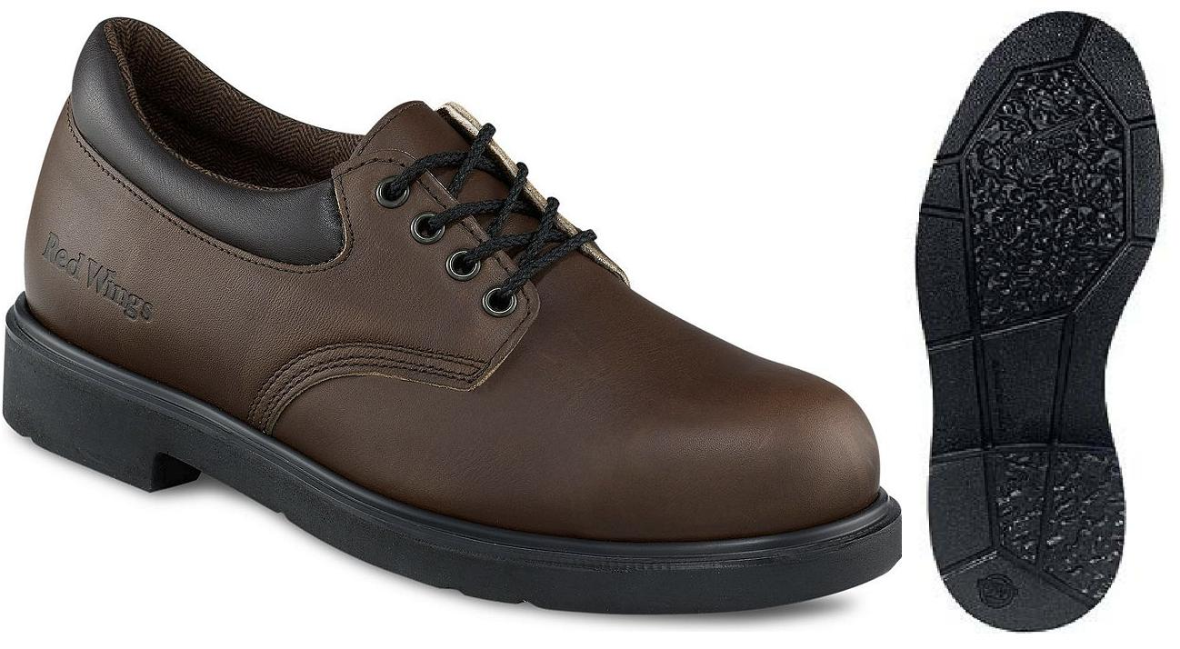 red wing work shoes ,new balance 574 colors ,new balance safety ...