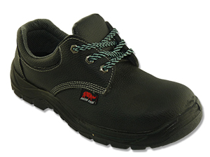 Safety Shoes Rhino Low Cut Lace Up B (end 3/27/2018 648 PM)