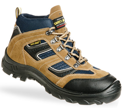 Safety Shoes Safety Jogger X 2000 S 96-9905 Sports (end 3 ...