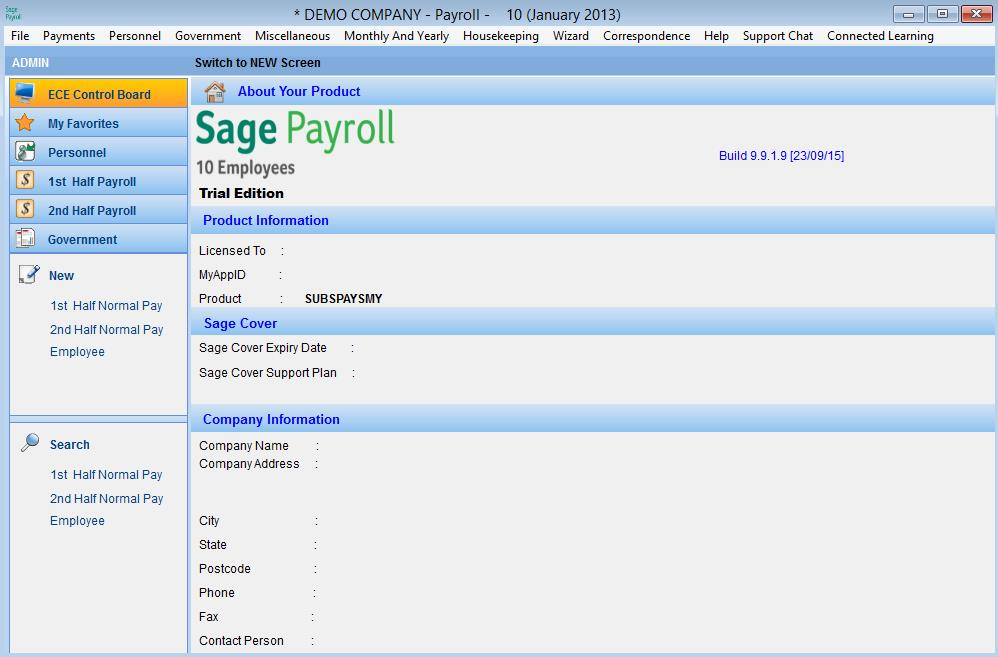 sage ubs Sign up sales enquiries: +603-2272 9991 accounting log in: username: password: login: forgot password.