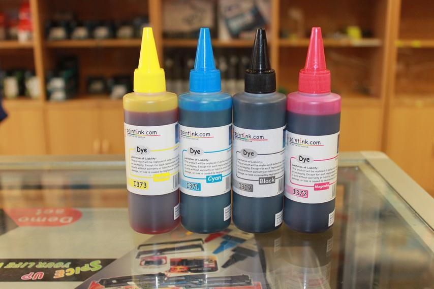 refill canon ink cartridges