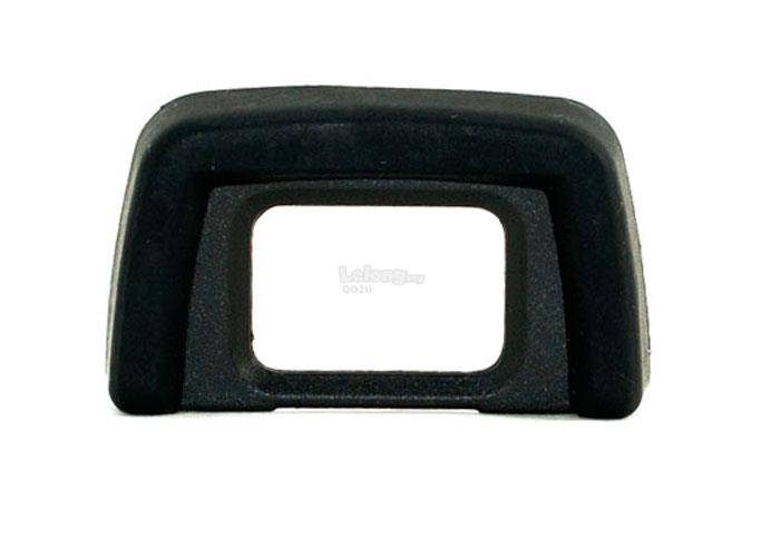 ON SALE!!! Eye piece Eyepiece Eyecup DK-24 For Nikon D5000 etc