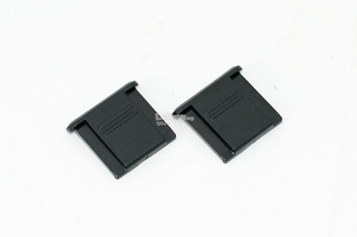 ON SALE!!! Hot Shoe Cover For Nikon Canon Sony etc
