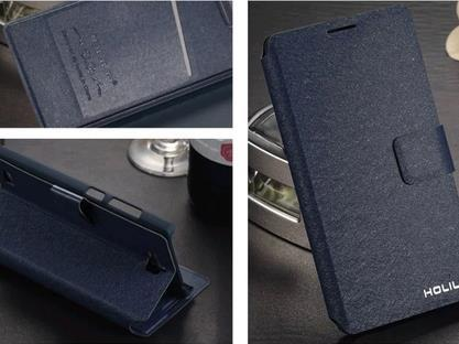 SALES➤ Huawei 3C Flip Case Casing Cover