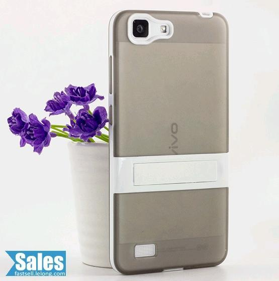 SALES➤ Vivo X5L X5M Camera Protection Casing Case Cover