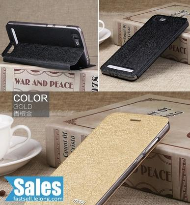 SALES➤ Vivo X5max Clamshell wallet Casing Case Cover