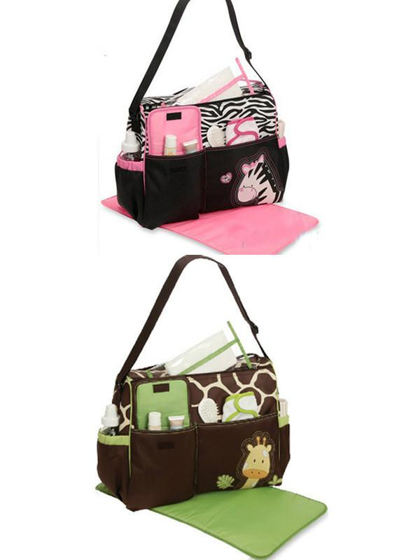 ~~ ON SALES ~~ Carters Mummy Diapers Bag