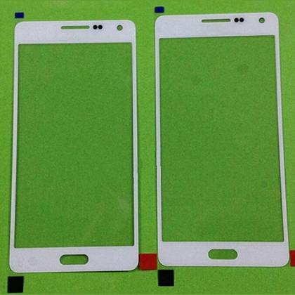 Samsung A3 A300 A5 A500 A 7 A700 Front Glass Lens Lcd Touch Screen