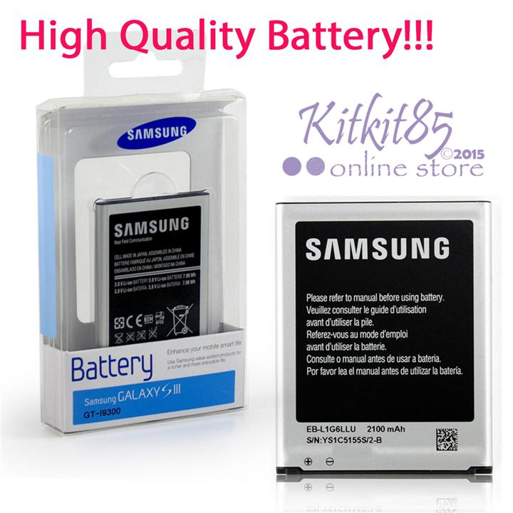 samsung battery core prime i8552 i8  end 9  27  2017 12 03 pm Manual Samsung UN32EH4000F Manual Samsung UN32EH4000F