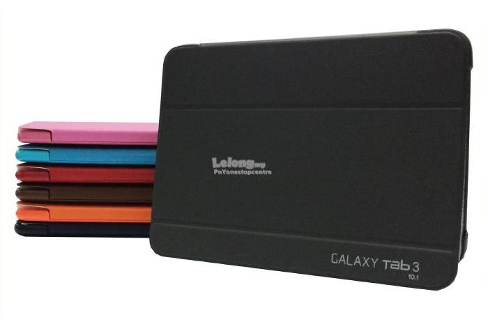 Samsung Book Cover for Samsung Galaxy Tab 3 10.1 (P5200)