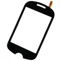 Samsung C3510 Digitizer Lcd Touch Screen Repair Service glass