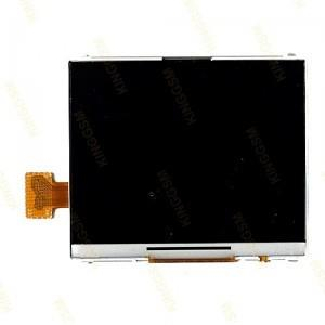 Samsung Chat S3350 Display Lcd Screen Sparepart Repair Services