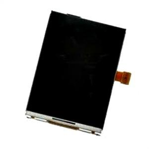 Samsung Corby 2 S3850 LCD Display Screen Sparepart Repair Service