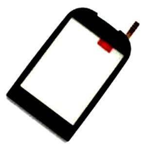 Samsung Corby 2 S3850 Ori Digitizer Touch Screen Sparepart Repair Service