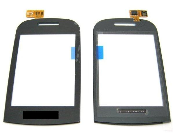 Samsung Corby Plus B3410 Lcd Digitizer Touch Glass Screen Sparepart