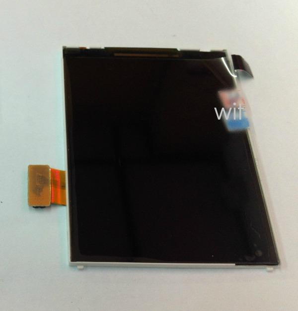 Samsung Corby S3650 S3653 LCD Display Screen Repair sparepart Ser
