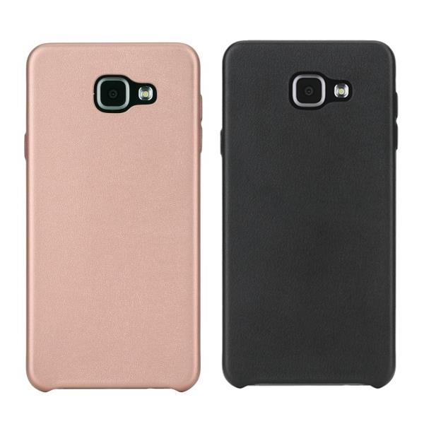 Samsung Galaxy A5 (2016) ROCK Touch Series (Back Case)