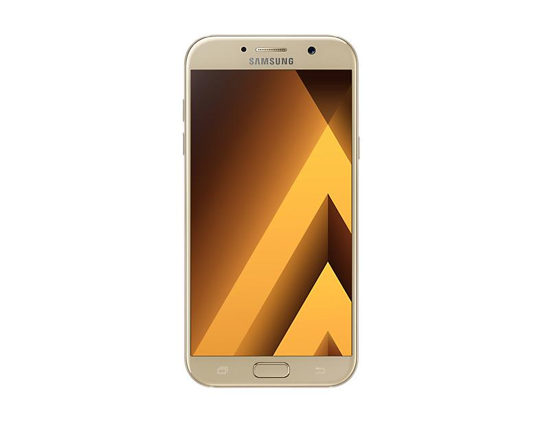 samsung galaxy a7 2017   original s end 8 13 2017 12 15 pm