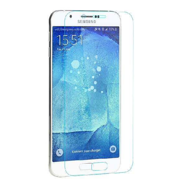 Samsung Galaxy A8 Rock 2.5D 9H 0.3mm Tempered Glass Screen Protector