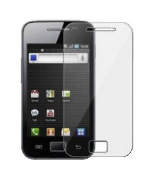 SAMSUNG GALAXY ACE DUOS S6802 CLEAR SCREEN PROTECTOR - FREE SHIPPING