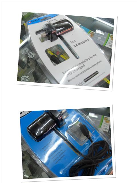 = samsung galaxy ace mini gio fit pro apollo charger =