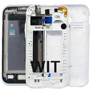 Samsung Galaxy Ace Plus S7500 Housing Middle Board Battery Back Cover