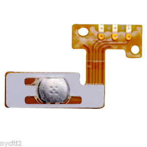 Samsung Galaxy Ace S5830 On/Off Power On Off Flex Ribbon Cable Repair