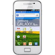 SAMSUNG GALAXY ACE S5830 RM680 NEW ORIGINAL SAMSUNG