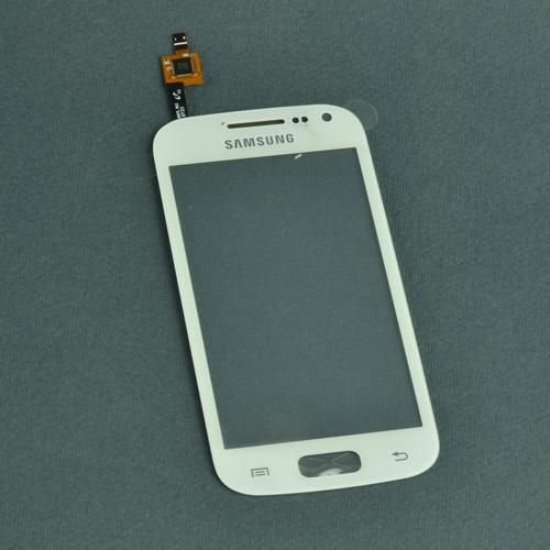 phone and tablet accessories spare parts