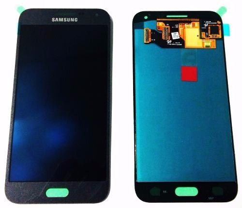 Samsung Galaxy E5 E500 E500H Lcd Display & Digitizer Touch Screen