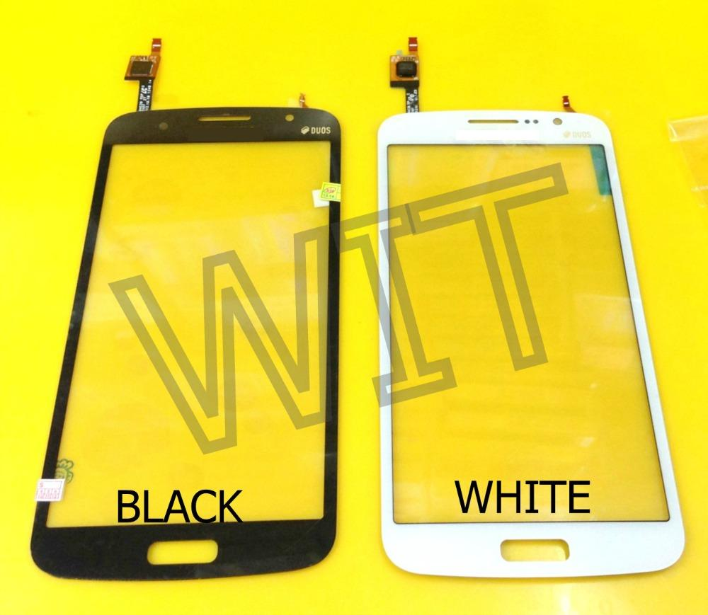 Samsung Galaxy Grand 2 G7102 G7105 LCD Digitizer Glass Touch Screen