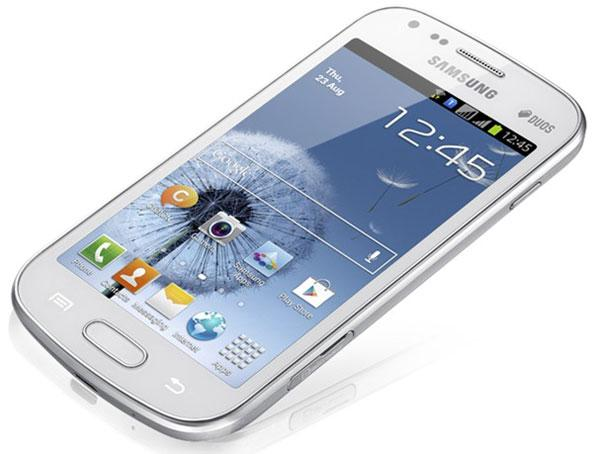 Samsung Galaxy Grand Dous I9082 Clone Made in Korea!!!! Cheap RM450