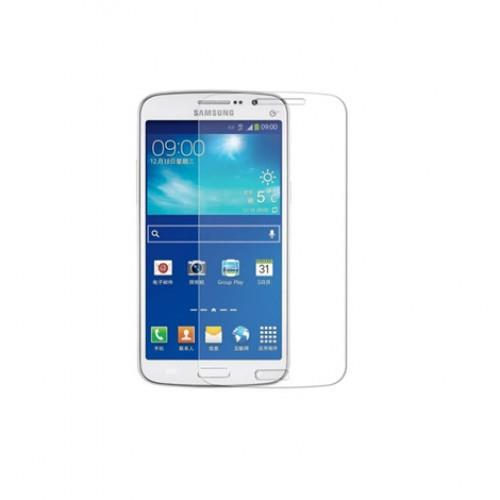 Samsung Galaxy Grand Duos Tempered Glass
