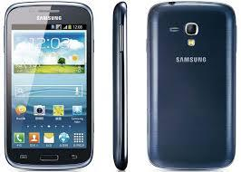 Samsung Galaxy Grand i9082 Original SME Set, 5inch screen