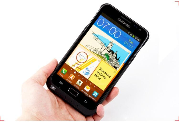 samsung-galaxy-i9220-n7000-note-1-handphone-battery-phone-case-4200mah-vipshopper-1306-01-vipshopper@1.jpg