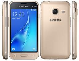 SAMSUNG GALAXY J1 MINI RM299 FREE CASE ORI SET