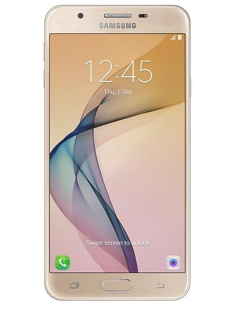 NEW SAMSUNG Galaxy J5 Prime QuadCore/5.0/13MP/LTE