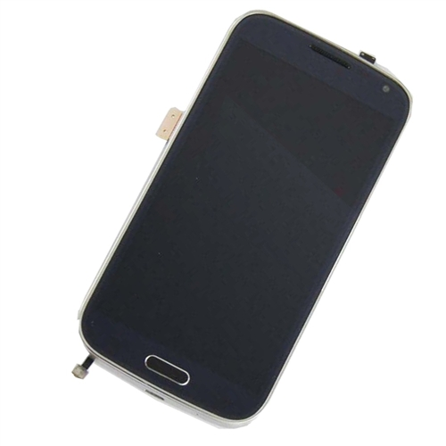 Samsung Galaxy K Zoom C111 Lcd Display & Digitizer Touch Screen