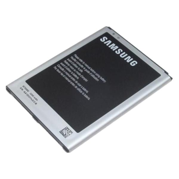 Samsung Galaxy Mega 6.3 i9200 Battery - rmtlee