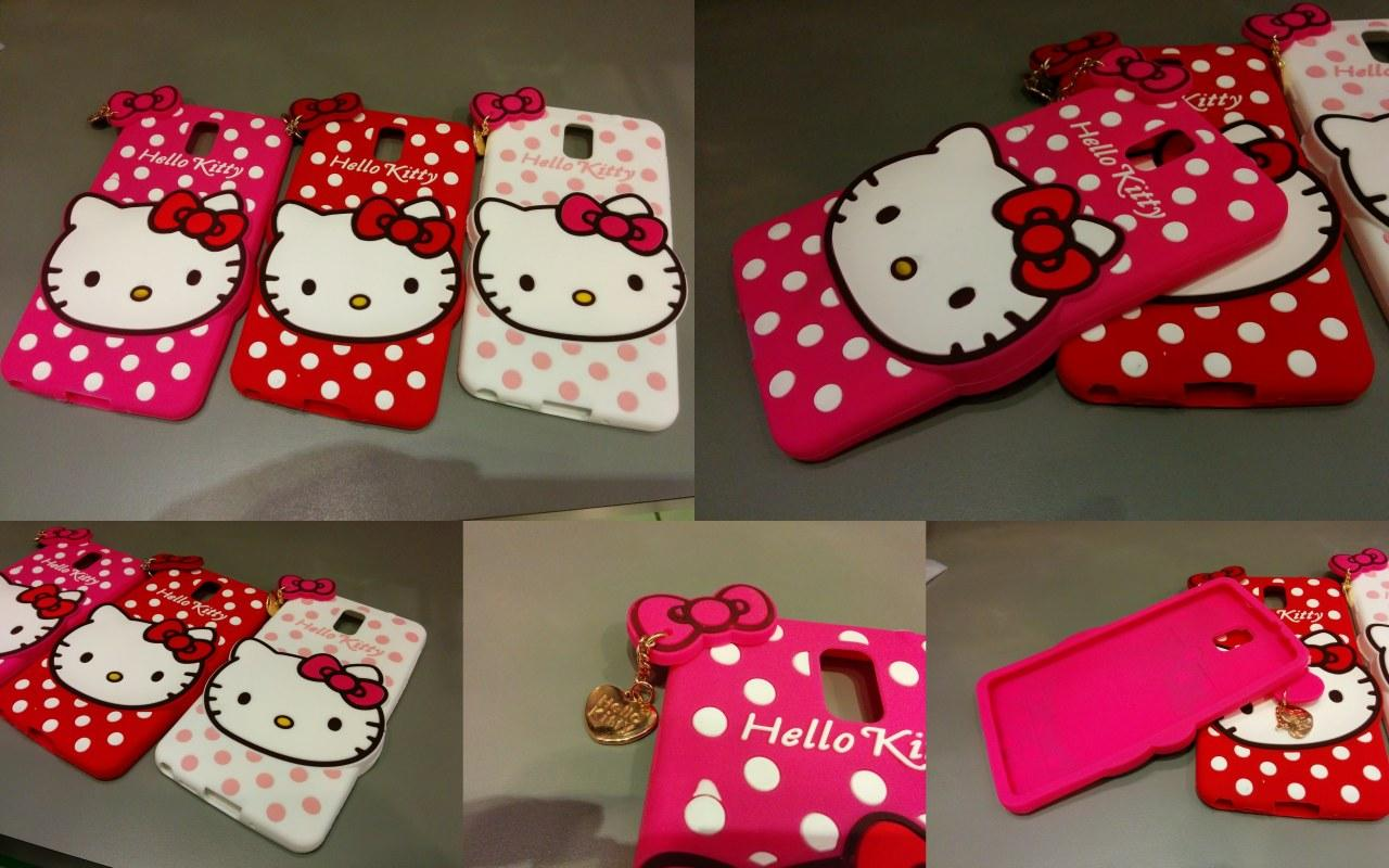 Beautiful Wallpaper Hello Kitty Samsung Galaxy - samsung-galaxy-note-3-3d-hello-kitty-silicon-case-gold-charm-techgaga-1403-19-Techgaga@12  Pic_17170.jpg