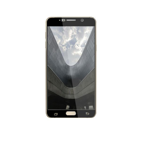 Samsung Galaxy Note 5 ROCK Full Screen Tempered Glass