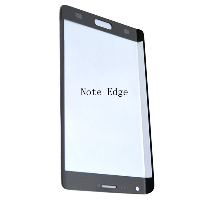 Samsung Galaxy Note EDGE N915 N9150 Front Glass Lens Lcd Touch Screen