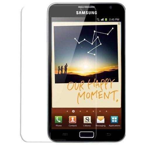 Samsung Galaxy Note N7000 / i9220 Screen Protector (Matte) Anti Glare