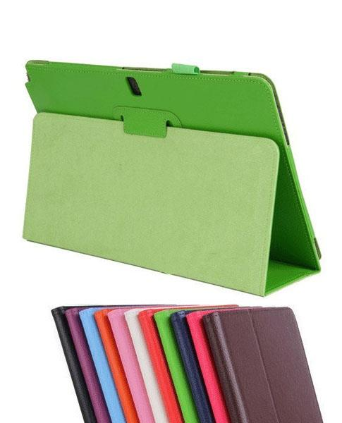 Samsung Galaxy Note Pro 12.2 Leather Case