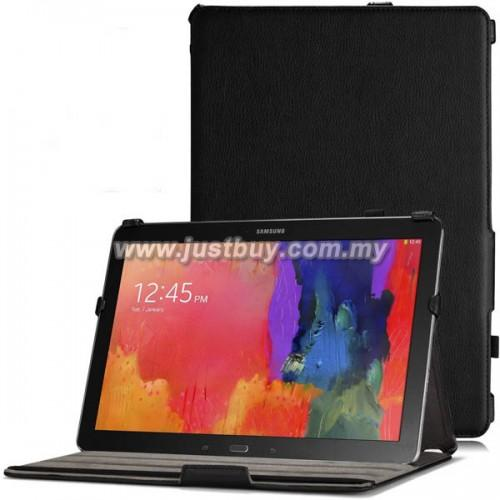 samsung galaxy note pro tab pro 12 end 7 9 2017 10 06 pm. Black Bedroom Furniture Sets. Home Design Ideas