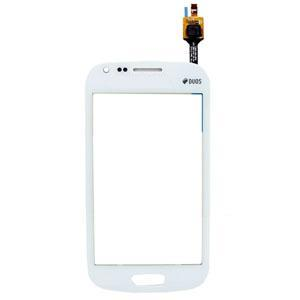 Samsung Galaxy S Duos 2 Trend Plus S7580 S7582 Digitizer Touch Screen